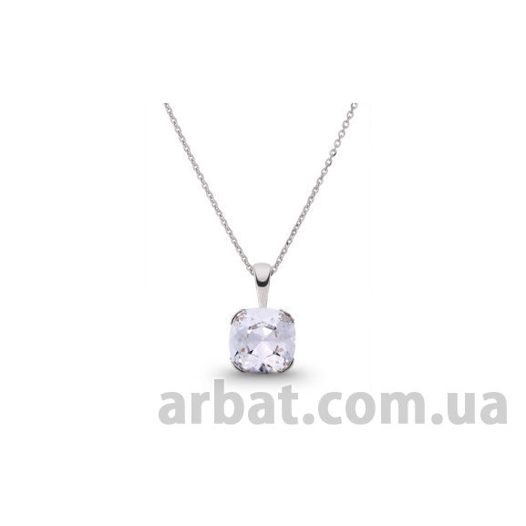 Подвеска N 470C CRYSTALLIZED™ - Swarovski Elements