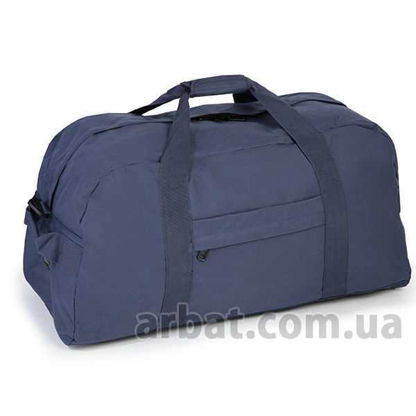 Сумка дорожная Members Holdall Medium 75 Navy