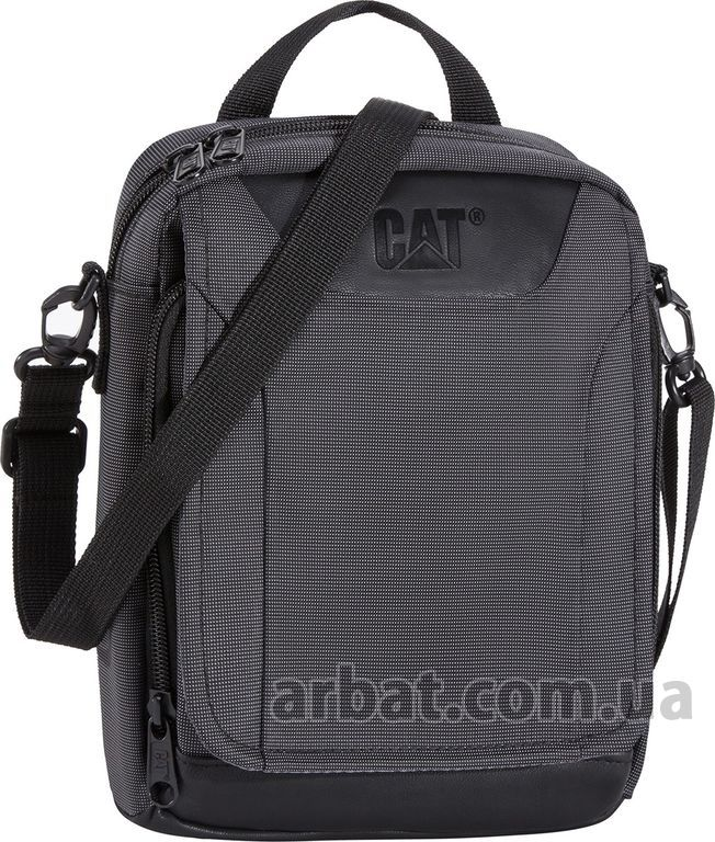 Сумка 83256;01 CAT Spare Parts Rebooted
