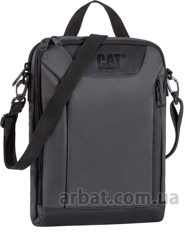 Сумка 83258;01 CAT Spare Parts Rebooted