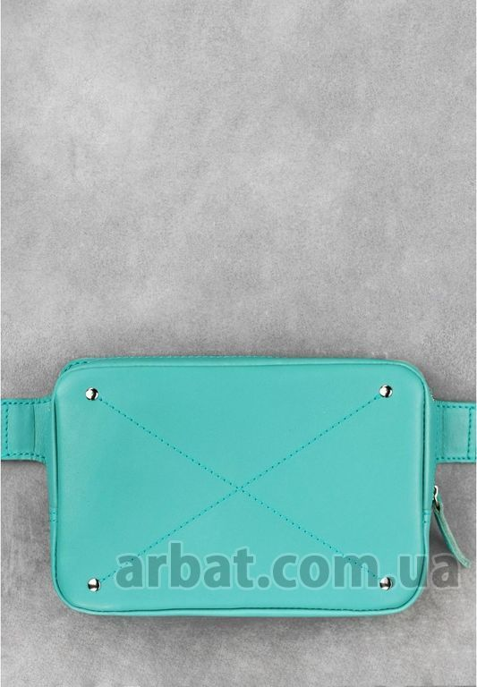 Поясная сумка  DropBag Тиффани BN-BAG-6-tiffany