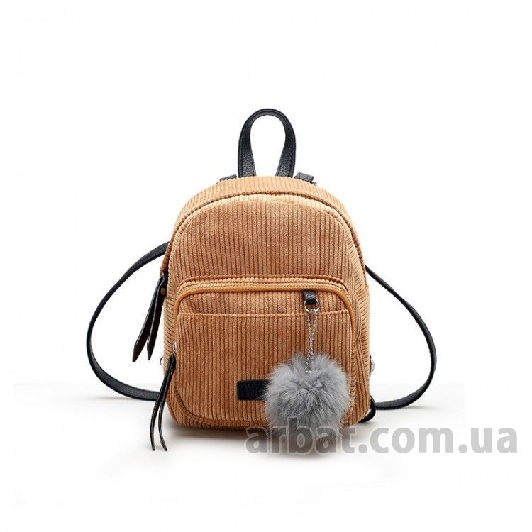 Рюкзак Kelly Brown 8112