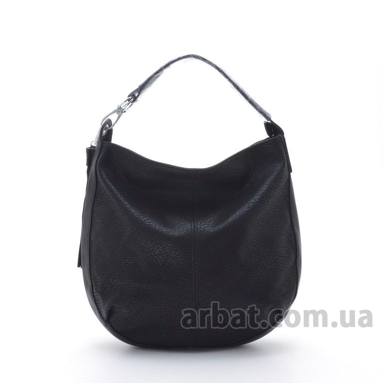 Сумка* Baliford R1145 black