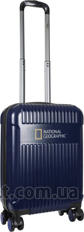 Чемодан  N115HA.49;49 National Geographic